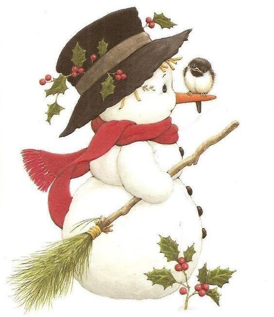 178 best DIBUIXOS NADAL images on Pinterest | Weihnachtsschmuck ...