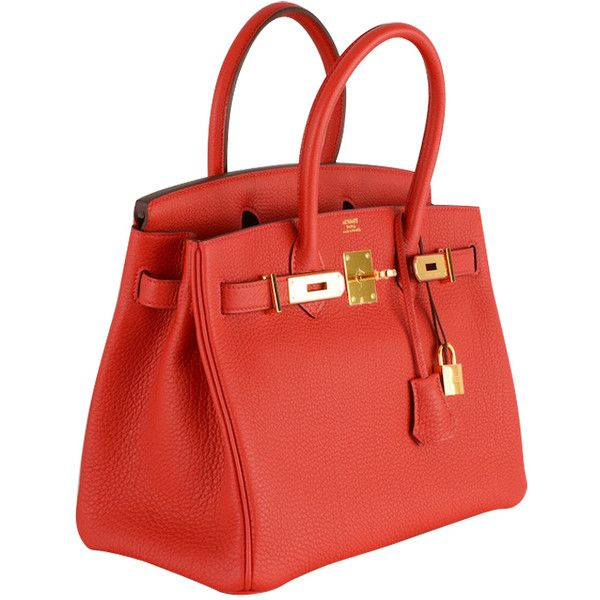 ad6a05b05692 cheap hermes bags sale - replica hermes bags