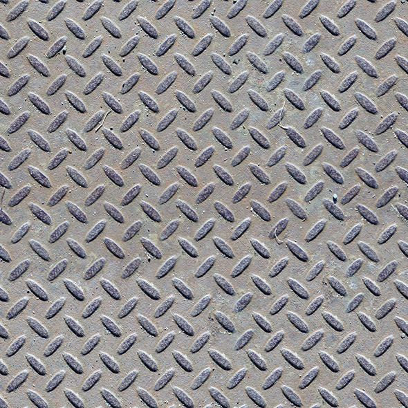 1000 Images About Steel Textures On Pinterest