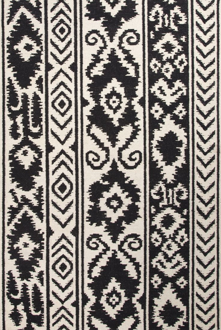 Well known 30 best Tribal Rugs images on Pinterest | Tribal patterns, Jaipur  HN34