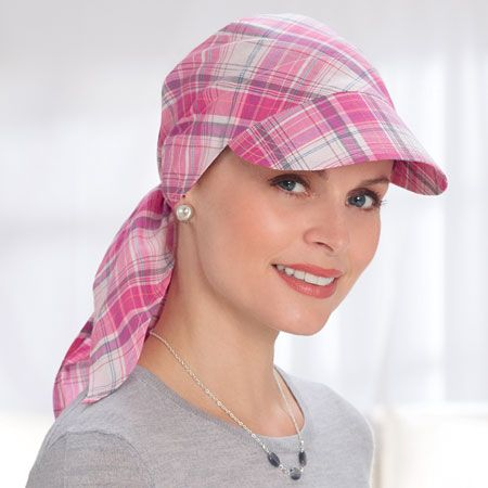 Head Scaves for Chemo Patients, Scarves for Cancer, Cancer Head Scarf, Scarves for Hair Loss - TLC