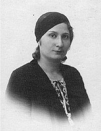 Tarab Abdul hadi, organiser of the Palestinian Arab Women's Association 1936–39 Arab revolt in Palestine - Wikipedia, the free encyclopedia