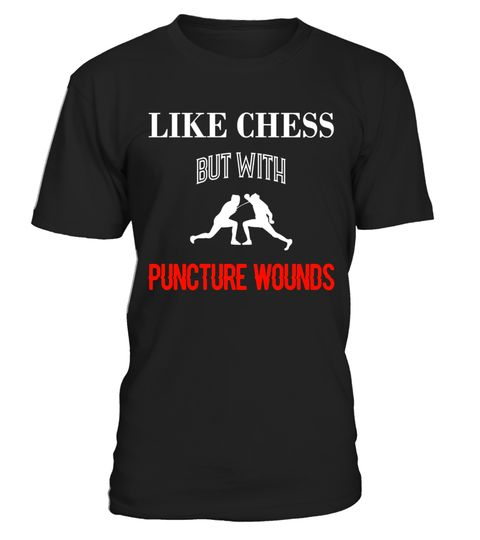 """# Like Chess But With Puncture Wounds 