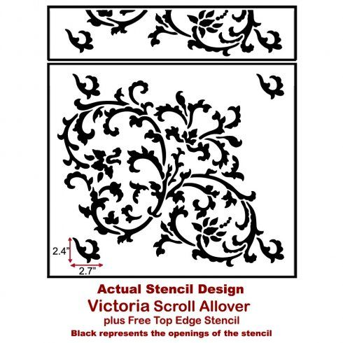 Best 25+ Scroll pattern ideas on Pinterest | Scroll design ...
