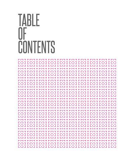 Simon Shen, Graphic Designer . simonshen.format.com built using http://format.com