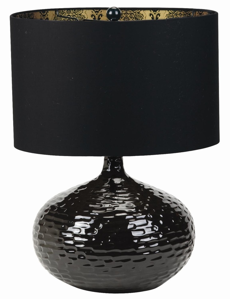http://www.aghomestore.com/images/CC901184_big.jpgTable Lamps, Black Tables Lamps, Lamps Lights, Contemporary Black, 901184 Tables, Coasters 901184, Black Lamps, Lamps Tables, Lightandfixtur Tablelamp
