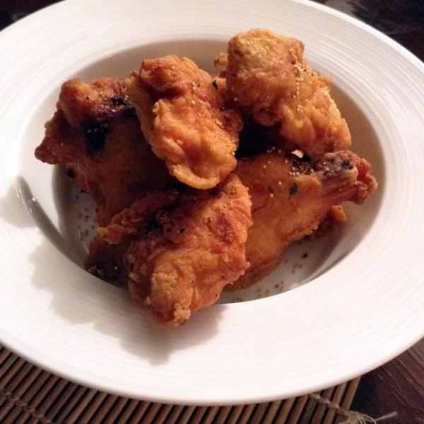 Aprende a preparar pollo campero con esta rica y fácil receta. En esta ocasión vamos a realizar una receta de pollo deliciosa y muy fácil. Para ello, debemos tener...