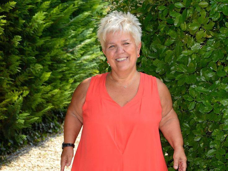 Les Enfoirés: Mimie Mathy annonce une bonne nouvelle!