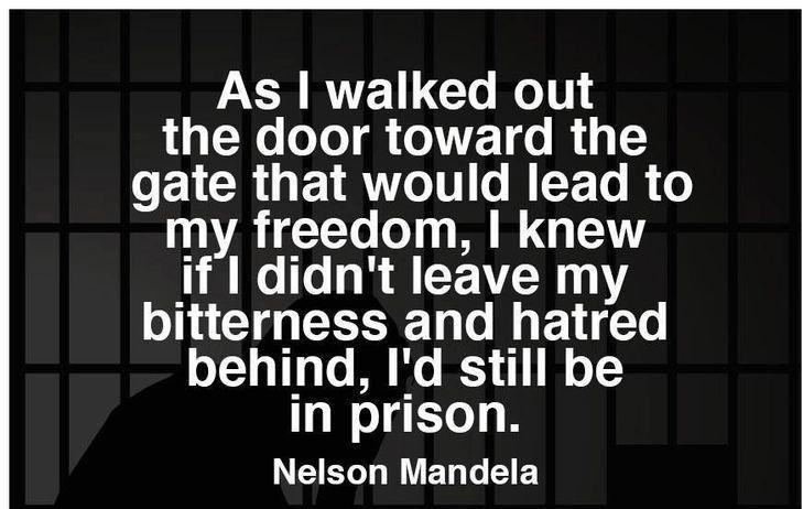 Citaten Nelson Mandela : Citaten nelson mandela engels afbeeldingsresultaat voor