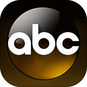 ABC – Live TV & Full Episodes by ABC Digital