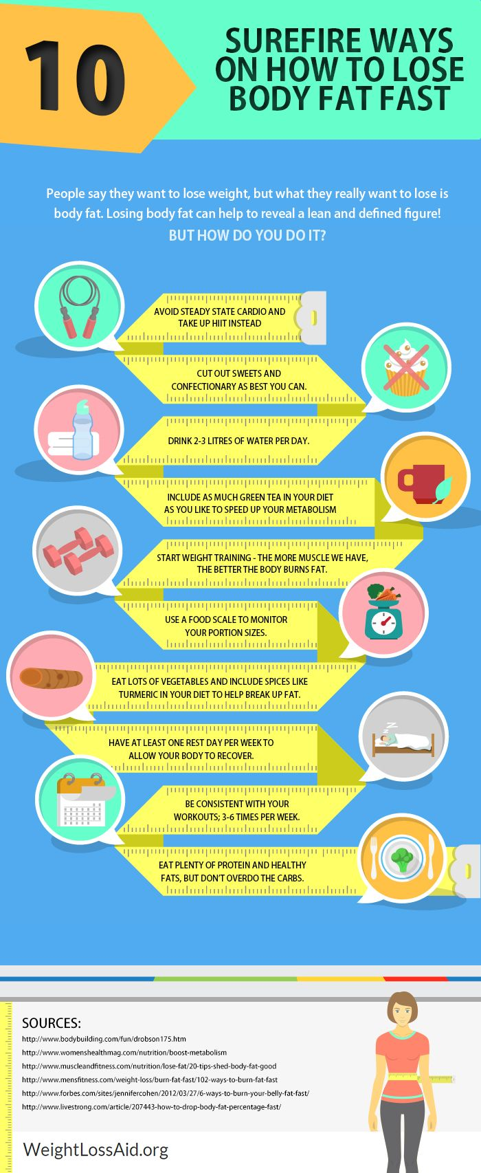 Weight loss tips to help you lose weight and keep it off. These are healthy weight loss tips are SCIENTIFICALLY PROVEN & PROVEN BY PRACTICE!