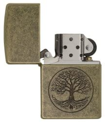 Zippo Lighters and Accessories at Amazon: Up to 50% off  free shipping w/ Prime #LavaHot http://www.lavahotdeals.com/us/cheap/zippo-lighters-accessories-amazon-50-free-shipping-prime/211056?utm_source=pinterest&utm_medium=rss&utm_campaign=at_lavahotdealsus