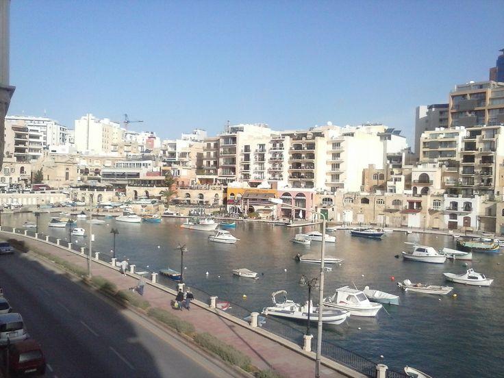 #Malta #youtube #viaggi #ilovetravel  #fotomalta #vivereamalta #trasferirsiamalta #imieiviaggi #ottimizzazionevideo