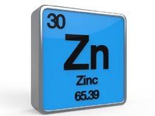 zinc good for erectile dysfunction, zinc benefits for pcos