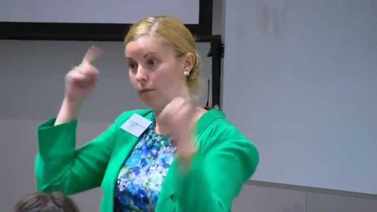 VIDEO: My conference presentation for the NSW DoE (2014) on catering for students with special needs in Japanese classes. Find out about legislative requirements, evidence based strategies and ways to successfully engage students with special needs in your classes. #differientiation #specialneeds #inclusiveeducation #DisabilityStandardsforEducation2005 #Japaneseteacher #Japanese