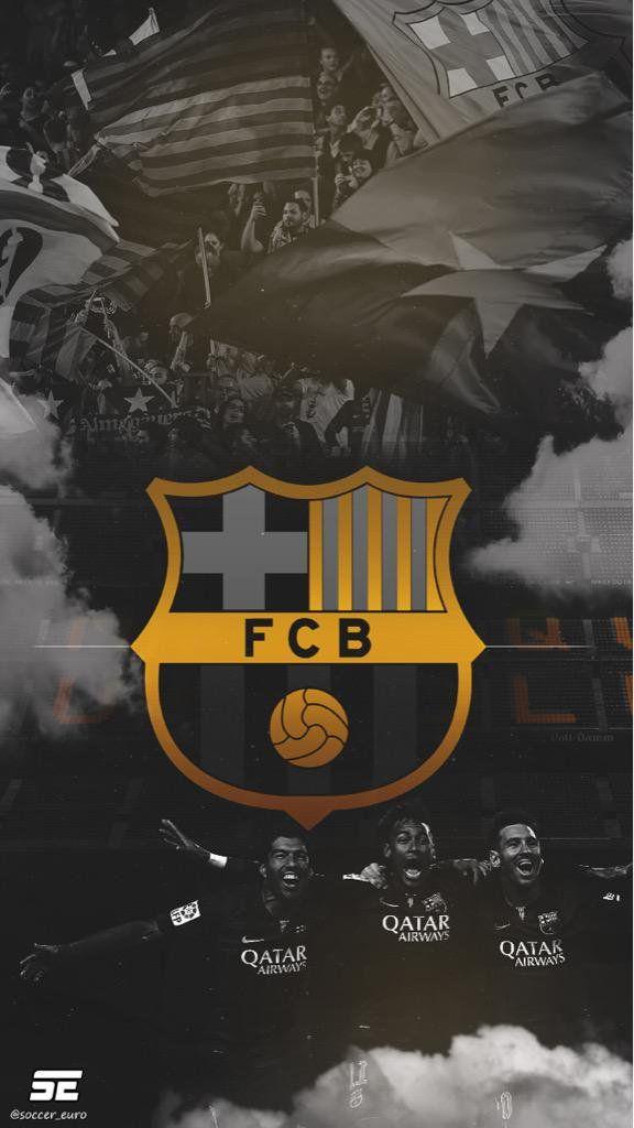 El ahora ganador Barcelona tuvo un lado obscuro sin triunfos a principios de los años 90.  Lo mejor del futbol es la emocion; aumenta tus emociones con una apuesta en https://lotideportes.com
