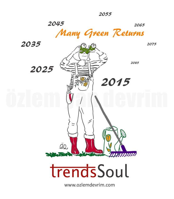 A Happy New Year and Many Returns #future #futurist #happyyear #futurology #futurologist #trendssoul #prediction #forecast #trends #entrepreneur #ecology #sustainability #habitat