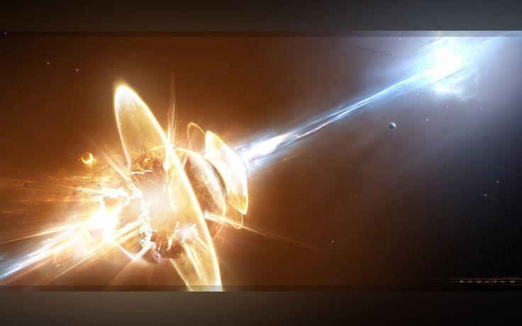 http://www.funwallz.com/image/planet-explosion-requiem ...