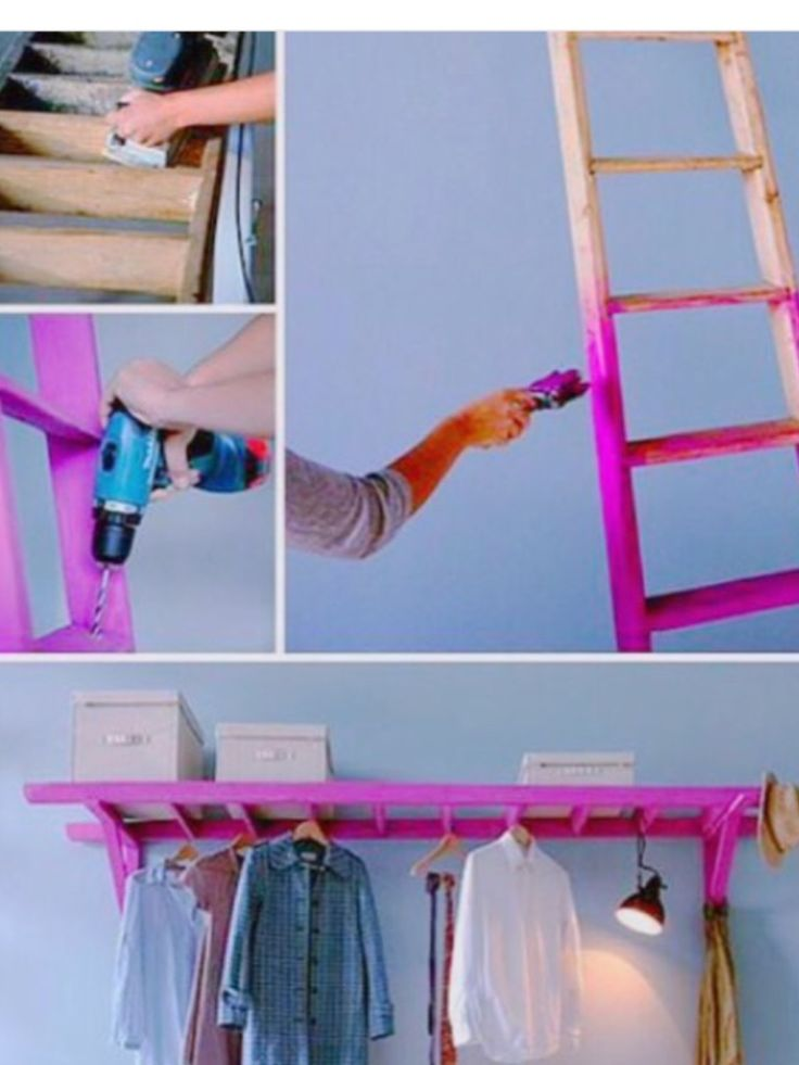 1000 ideas about diy room decor tumblr on pinterest cute room decor cute room ideas and cute - Tumblr rooms ideas diy ...