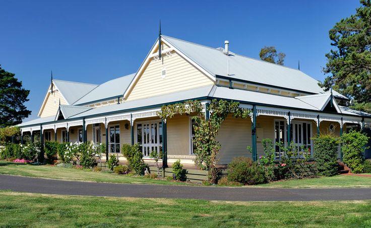 1000 images about harkaway homes on pinterest for Pavillion home designs australia