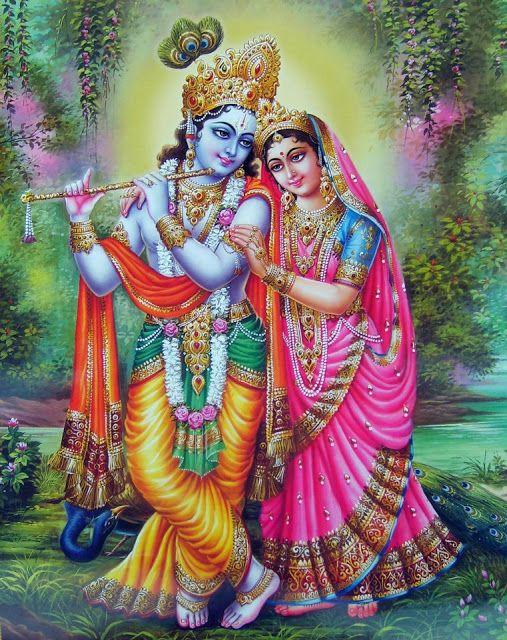 ASTROLOGÍA HINDÚ: La cultura hindú es una de las más antiguas y complejas. Sus…