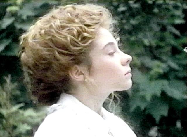 17 best images about ann of green gables on pinterest gilbert o 39 sullivan ann of green gables. Black Bedroom Furniture Sets. Home Design Ideas