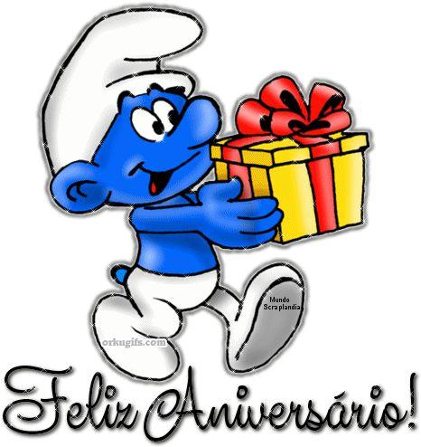http://wwwblogtche-auri.blogspot.com.br/2013/01/mensagens-de-feliz-aniversario.html  As melhores Mensagens de Feliz aniversário