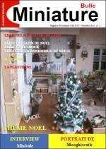 Free Miniature Magazine #3