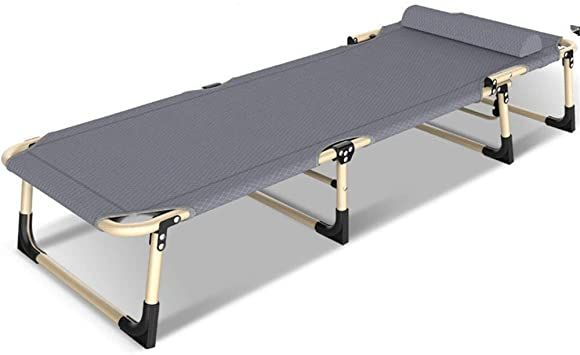 Full Size Folding Bed