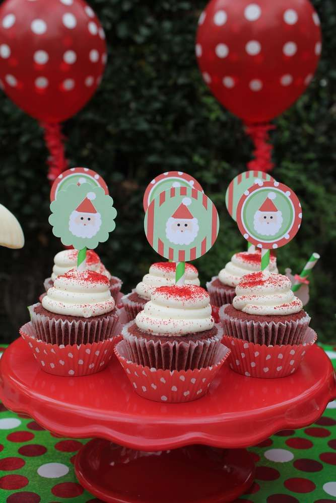 Christmas Party Planning Ideas Part - 30: Christmas/Holiday Party Ideas