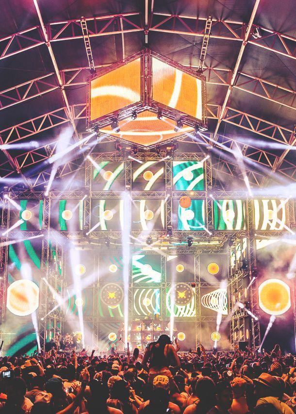 eurovision in concert recap