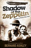 Across Europe, the horror of WW1 is destroying lives and separating families. When tragedy strikes Freddie's family, he and his soldier brother must go on the run, battling for their survival. And Ernst, in his Zeppelin, knows he will have to jump without a parachute if he is shot down.  Bravery takes many different forms.