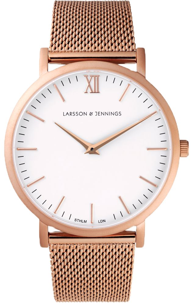 17 best ideas about rose gold watches on pinterest watches gold watches and kate spade watch. Black Bedroom Furniture Sets. Home Design Ideas