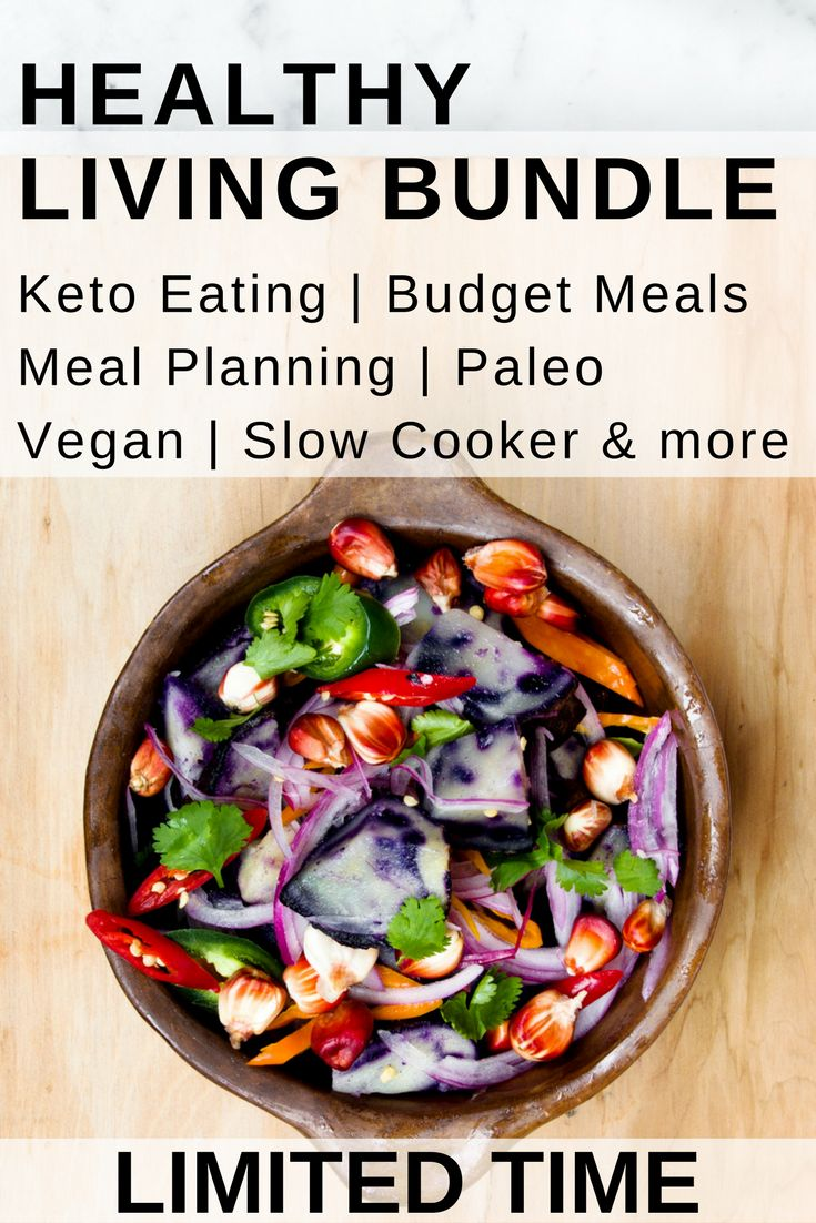 Save money, get healthy, learn meal planning, paleo, keto, and so much more! #keto #lowcarb #mealplanning #save #savings #recipes