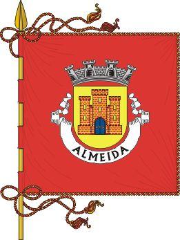 Bandeira de Almeida