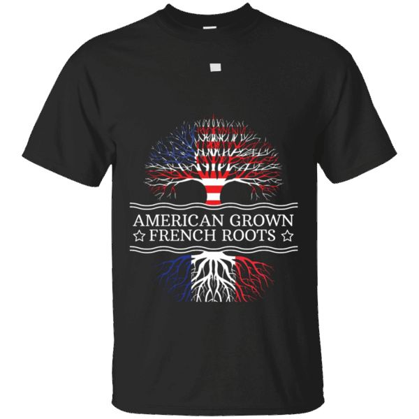 Hi everybody!   American grown french roots USA and france lover thing https://lunartee.com/product/american-grown-french-roots-usa-and-france-lover-thing/  #AmericangrownfrenchrootsUSAandfranceloverthing  #Americanfrancelover #grownfrenchUSA #frenchUSA #rootsloverthing #USAloverthing #andloverthing #france #lover