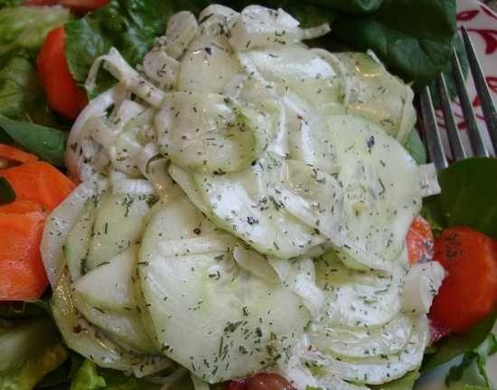 ensaladas-de-verduras-recetas-3