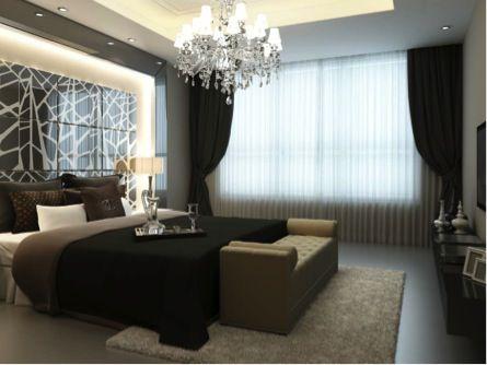 Hotel Sleeping room