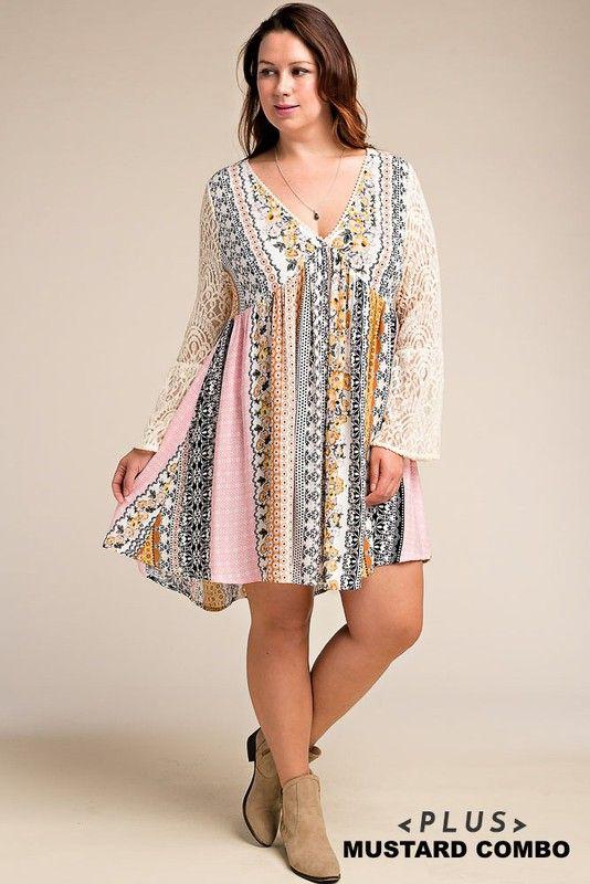 41 Best Fall Apparel Images On Pinterest Dress Skirt Feminine