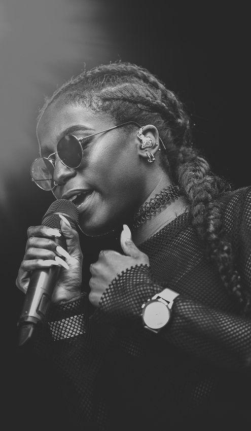 Sabina Ddumba på Liseberg 2016-06-17 (210)