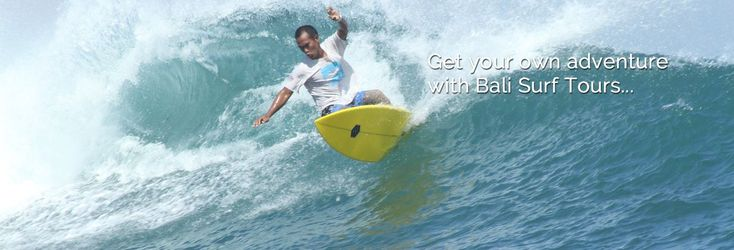 Bali Surf Tours – Bali surf tour guide – Bali surf lessons – Bali surf accommodation – Surfing guide Bali – Bali private surfing lessons – Bali surf trip – Bali tour guide – Bali sightseeing tours guide – Bali surfing coach – Bali surf instructor – Bali private surf guide – Bali surfing information – Surf coach Bali – Bali surf map – Bali surf holidays – Canggu surf lesson – Seminyak surf lesson – Balangan surf lesson – Kuta surf lesson – Bali surf
