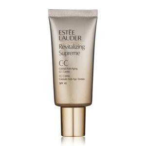 Verzorging - Gezicht - BB & CC Creams - Estée Lauder - Gezichtsverzorging - Revitalizing Supreme CC Crème SPF10
