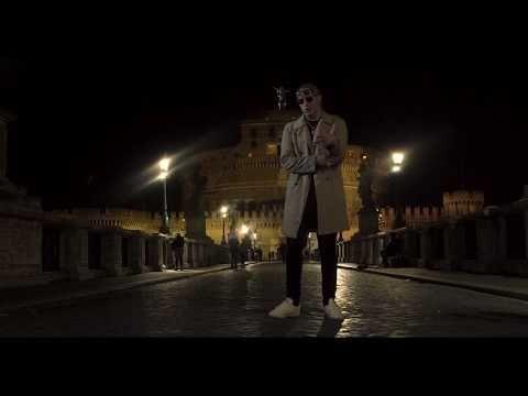 SOY PEOR REMIX - BAD BUNNY FT J BALVIN, OZUNA & ARCANGEL (Video oficial) - VER VÍDEO -> http://quehubocolombia.com/soy-peor-remix-bad-bunny-ft-j-balvin-ozuna-arcangel-video-oficial    SOY PEOR REMIX – BAD BUNNY, J BALVIN, OZUNA & ARCANGEL HEAR THIS MUSIC DJ LUIAN & MAMBO KINGZ Créditos de vídeo a YouTube channel