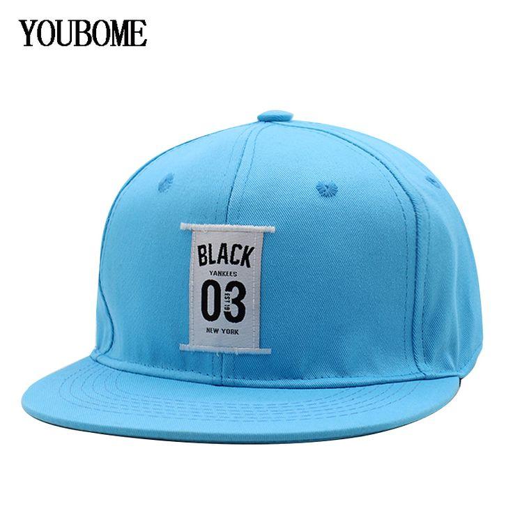 $5.81 (Buy here: https://alitems.com/g/1e8d114494ebda23ff8b16525dc3e8/?i=5&ulp=https%3A%2F%2Fwww.aliexpress.com%2Fitem%2F2016-Snapback-Caps-Women-Baseball-Cap-Men-Black-Hip-Hop-Casquette-Brand-Bone-Golf-Hats-For%2F32651363151.html ) 2017 Snapback Caps Women Baseball Cap Men Black Hip Hop Casquette Brand Bone Golf Hats For Men Visors Gorras Planas New Caps Hat for just $5.81