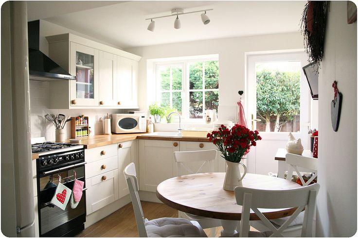 Kitchen | countrykitty | Flickr