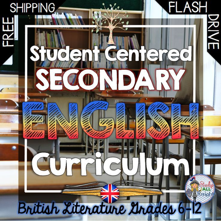 discussion on the themes of british literature English literature: english literature, body of written works produced in the english language by inhabitants of the british isles from the 7th century to the present.