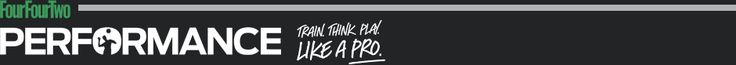 Goalkeepers: Bookmark This Page!!!!  Oh, and refer to it, learn from it, return to it ,. . .