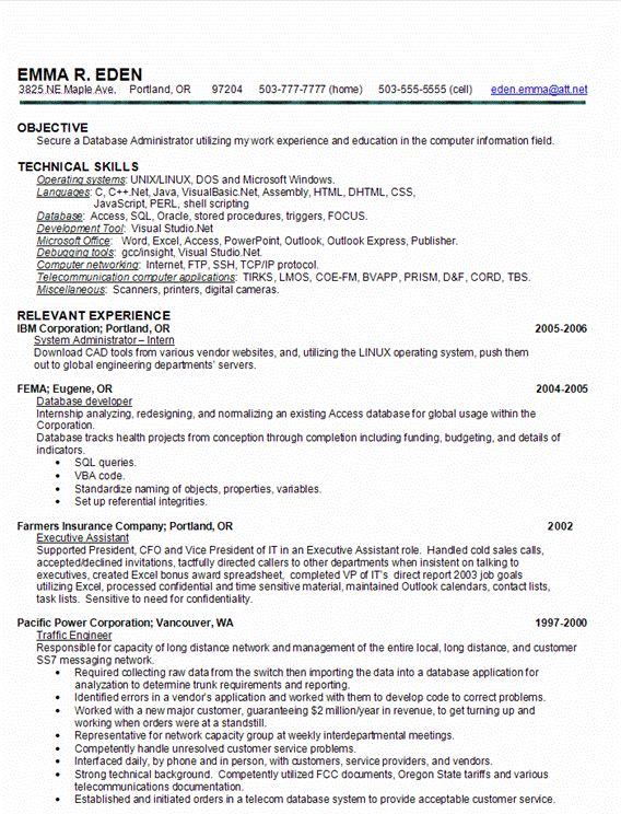 there are some pictures skills based resume template what example - executive assistant skills