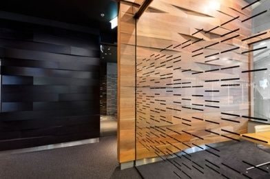 Corporate and Residential Interior Fit Outs - MARXCRAFT.
