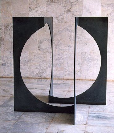 google modern office sculpture. Franz Joseph Weissmann - Google Search Modern Office Sculpture U